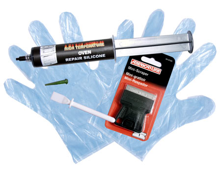 High-temp-glue-kit-HTG1-USA